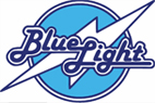 Victorian Blue Light Youth Camp